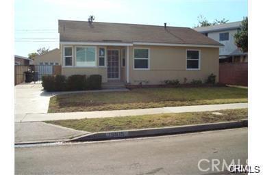 19915 Grevillea Avenue, Torrance, CA 90503