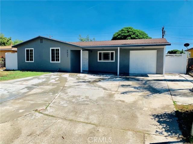 2027 W 18th Street, San Bernardino, CA 92411