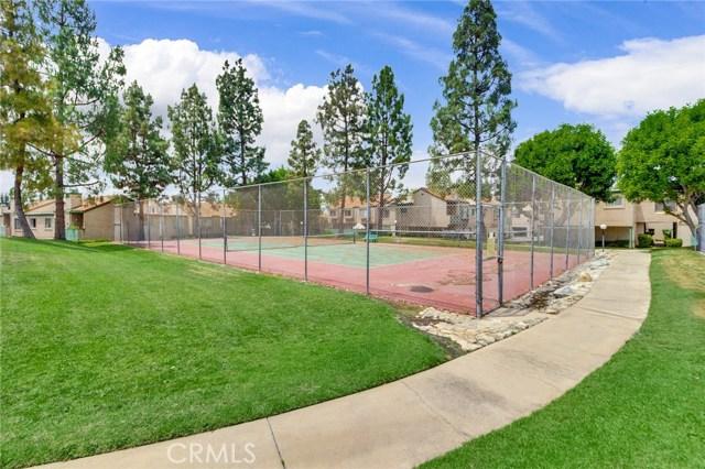 9306 Mesa Verde Dr, Montclair, CA 91763 Photo 21