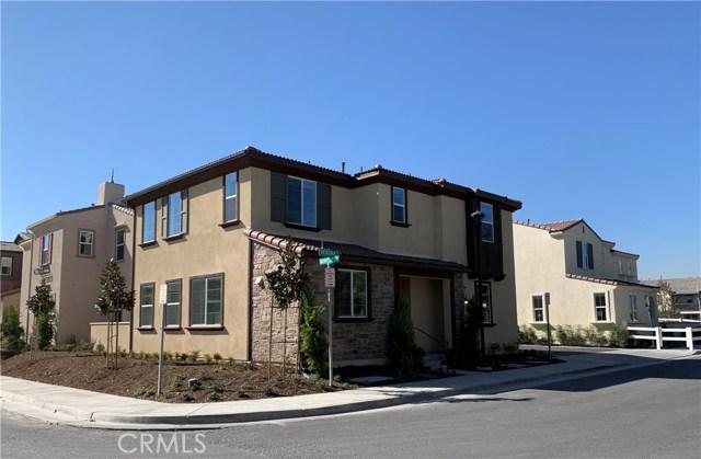 Details for 14509 Verona Place, Eastvale, CA 92880