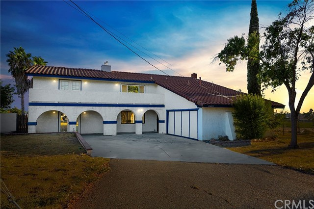 24135 Gregory Lane, Moreno Valley, CA 92557