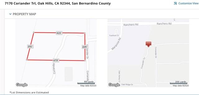 7170 Coriander, Oak Hills, CA 92344 Photo 15