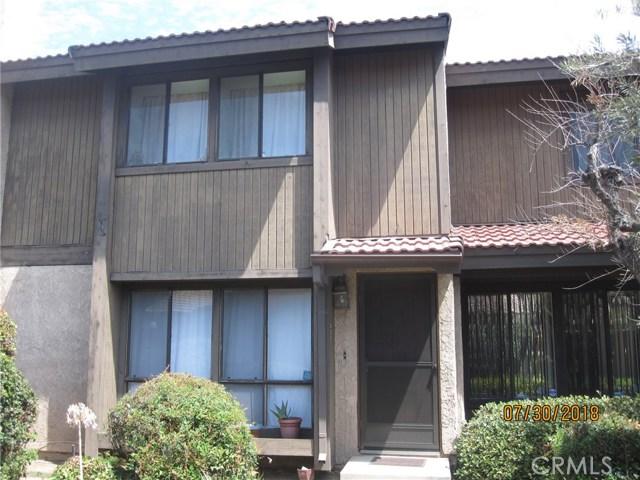 131 S Hollenbeck Avenue, Covina, CA 91723