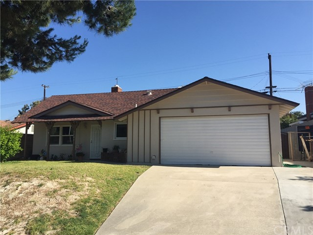 3103 E Valley View Avenue, West Covina, CA 91792