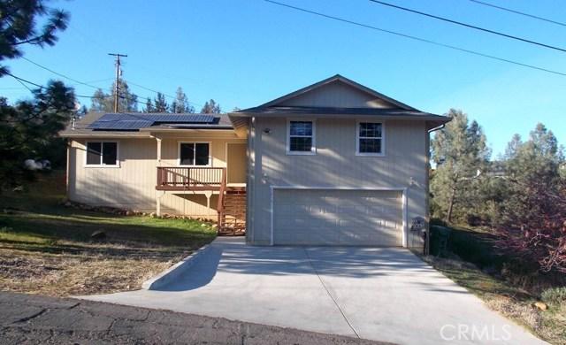 5014 Tenino Way, Kelseyville, CA 95451
