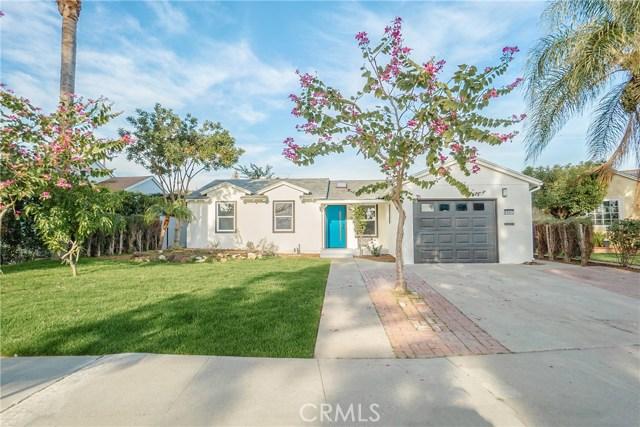 9547 La Villa Street, Downey, CA 90241