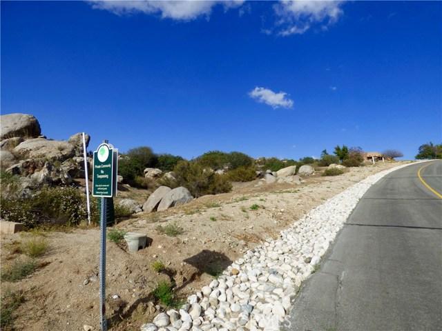 23675 Via Benito, Juniper Flats, CA 92548 Photo 2