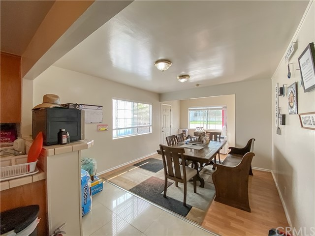 1674 251st St, Harbor City, CA 90710 Photo 7