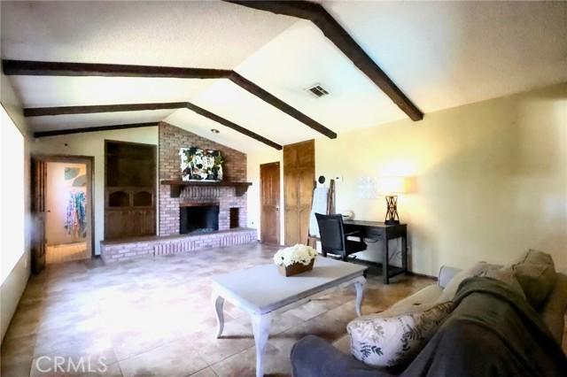 13. 34860 Redwood Lane Calimesa, CA 92320