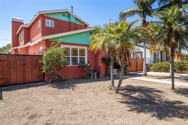 2042 S Van Ness Avenue, Santa Ana, CA 92707