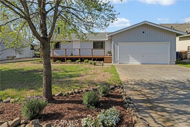 18175 Deer Hollow Rd, Hidden Valley Lake, CA 95467 Photo 4