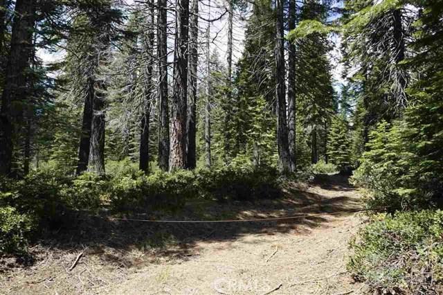 8943 Shasta Circle, McCloud, CA 96057