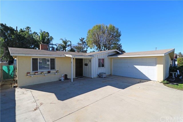 2010 W Maple Avenue, Orange, CA 92868