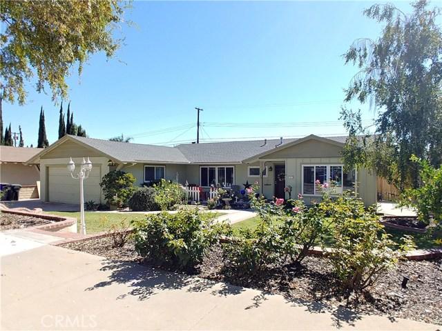 632 W 7th Street, Upland, CA 91786