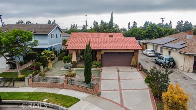 Photo of 23309 Figueroa Street, Carson, CA 90745