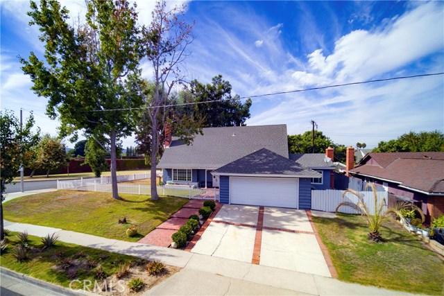 23751 Cavanaugh Road, Lake Forest, CA 92630
