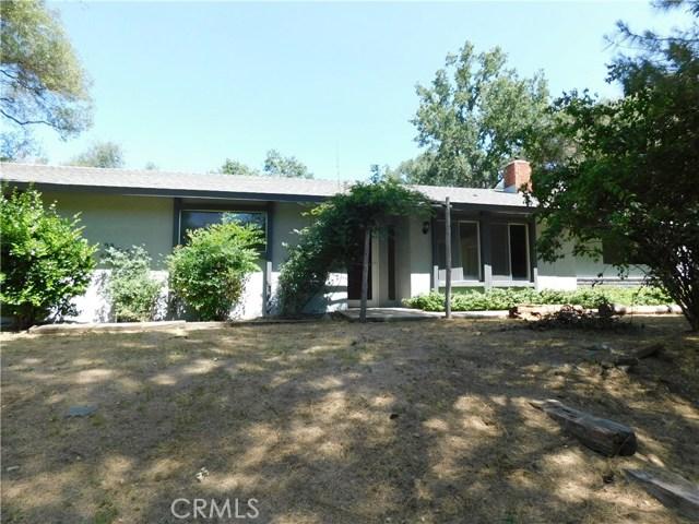 47947 Road 417, Coarsegold, CA 93614
