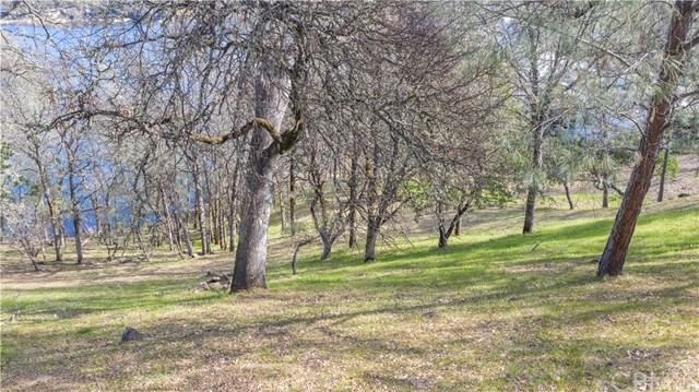 18476 Lakeridge Cr, Hidden Valley Lake, CA 95467 Photo 4