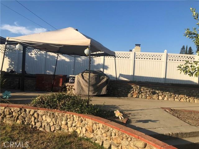 5618 Palo Verde St, Montclair, CA 91763 Photo 24
