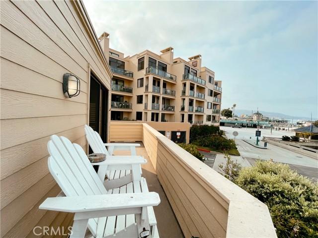 150 The Village 1, Redondo Beach, CA 90277