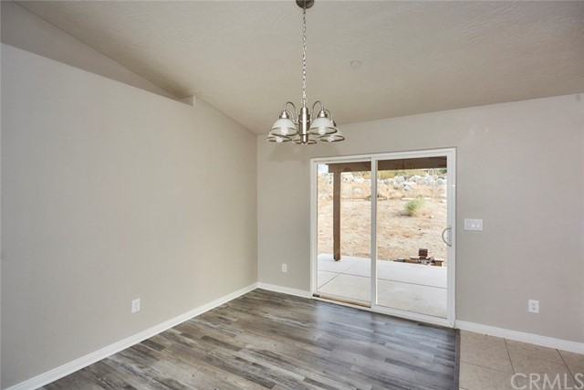 32755 Spinel Rd, Lucerne Valley, CA 92356 Photo 8