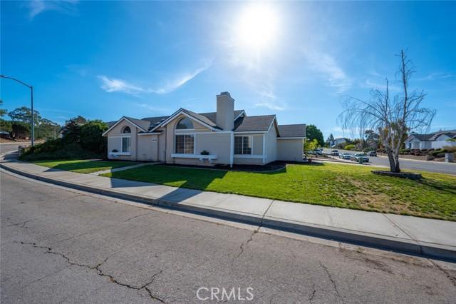 1478 Woodmere Rd, Santa Maria, CA 93455 Photo