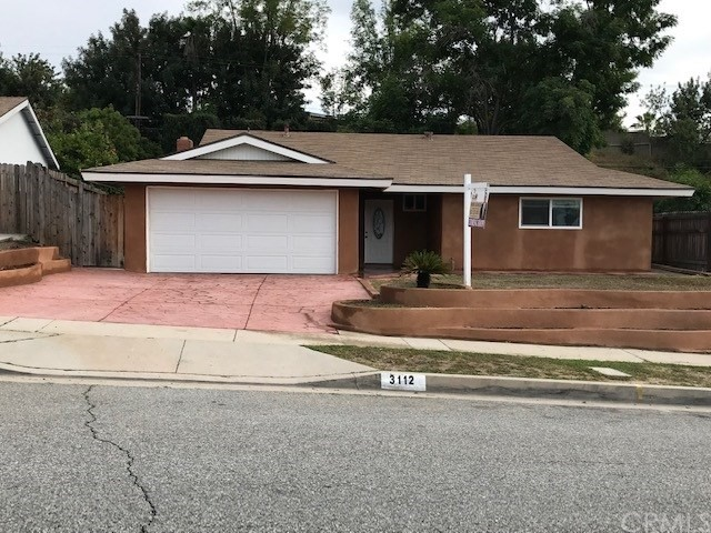 3112 E Valley View Avenue, West Covina, CA 91792