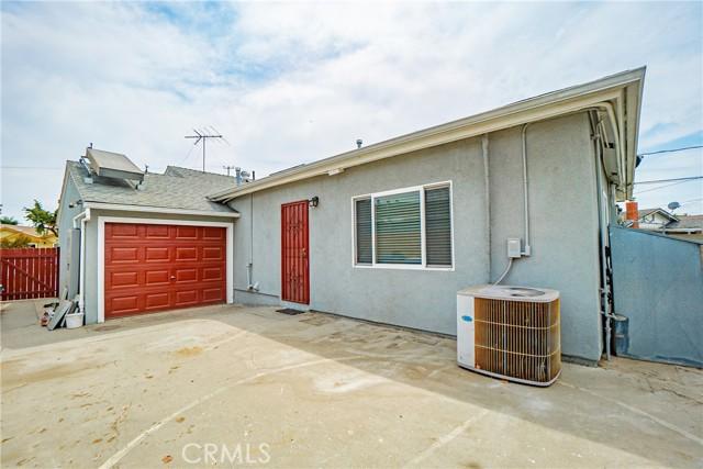 28. 14647 Helwig Avenue Norwalk, CA 90650