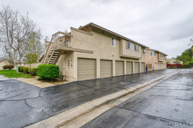 16929 Kemerton Place 160, Hacienda Heights, CA 91745