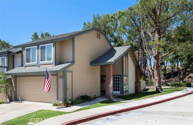 6715 Vista Loma, Yorba Linda, CA 92886