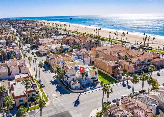 120 21st Street, Huntington Beach, CA 92648