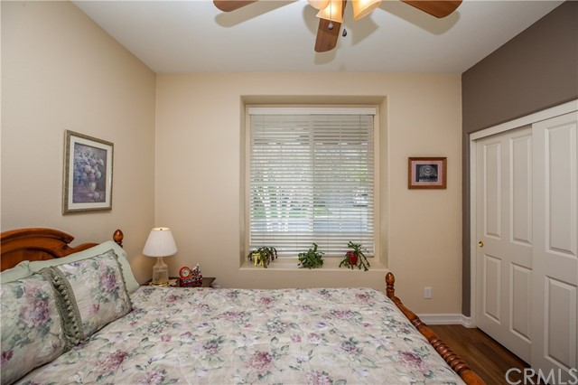 41120 Chemin Coutet, Temecula, CA 92591 Photo 11