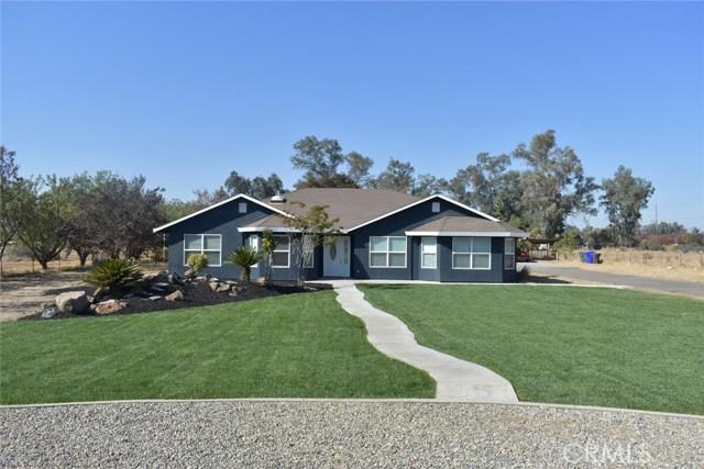 3347 Herrod Avenue, Atwater, CA 95301