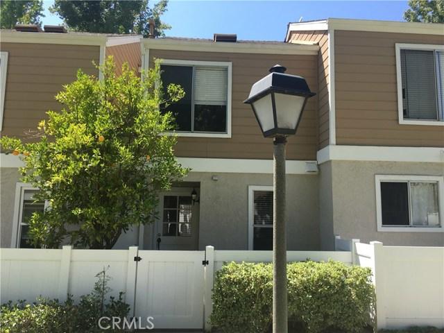 62 Birchwood Ln, Aliso Viejo, CA 92656