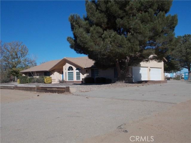 13810 Farmington St, Oak Hills, CA 92344 Photo 26