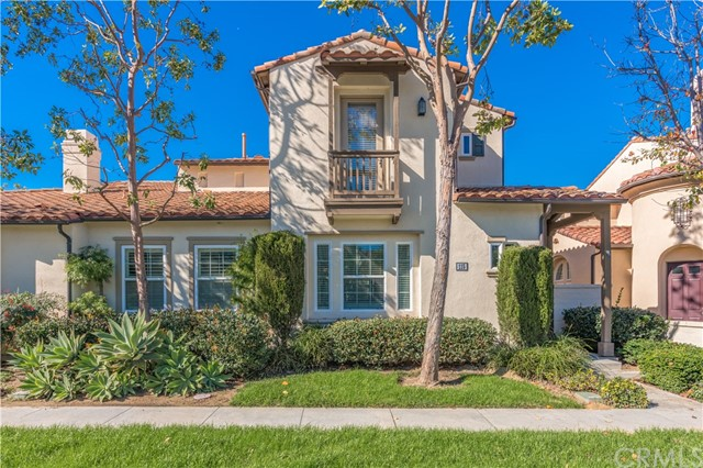 115 Vermillion, Irvine, CA 92603