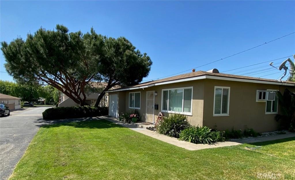 Photo of 635 E 8th Street, Upland, CA 91786