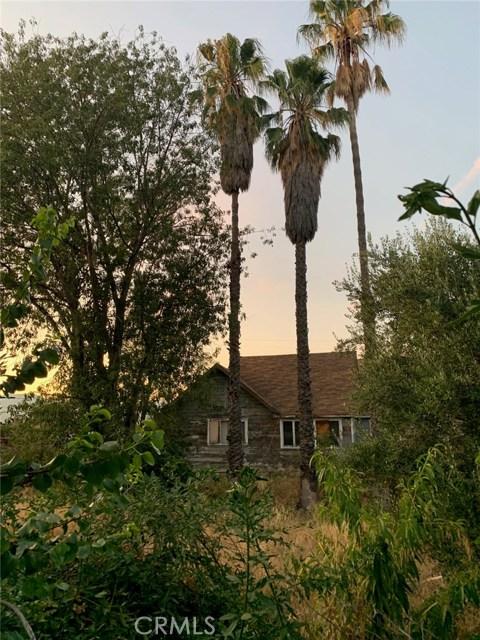 702 S Azusa Avenue, West Covina, CA 91791