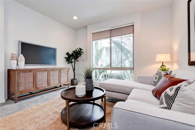 12921 Mission Avenue 105, Hawthorne, CA 90250