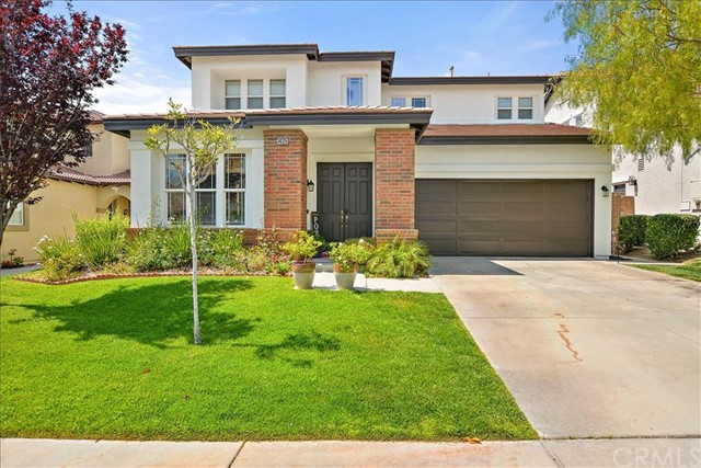 34326 Forest Oaks Dr, Yucaipa, CA 92399 Photo