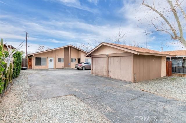 Details for 454 1st St, San Jacinto, CA 92583