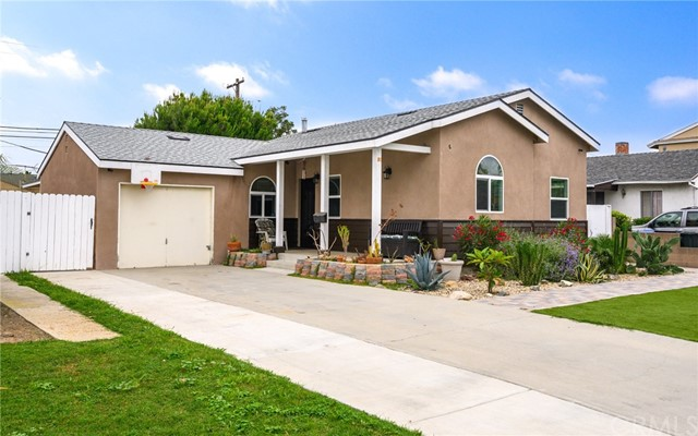 5843 Dagwood Avenue, Lakewood, CA 90712