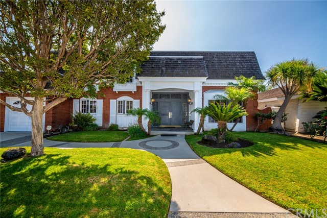Photo of 10510 Birchdale Avenue, Downey, CA 90241