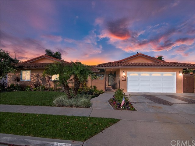 2929 Ellesmere Av, Costa Mesa, CA 92626 Photo