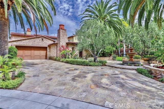 21 Anapamu Street, Ladera Ranch, CA 92694