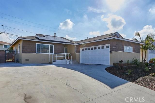 23122 Meyler Avenue, Torrance, CA 90502