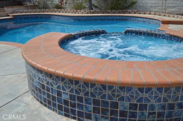 44777 Corte Gutierrez, Temecula, CA 92592 Photo 19