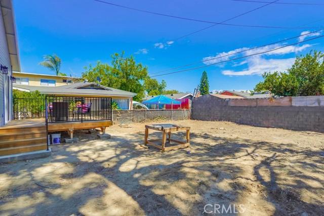 51. 3954 N Sequoia Street Atwater Village, CA 90039
