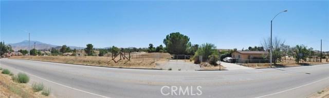 909 E 1st Street, Beaumont, CA 92223