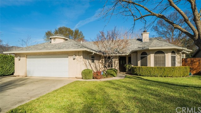 2672 Chandese Lane, Chico, CA 95973